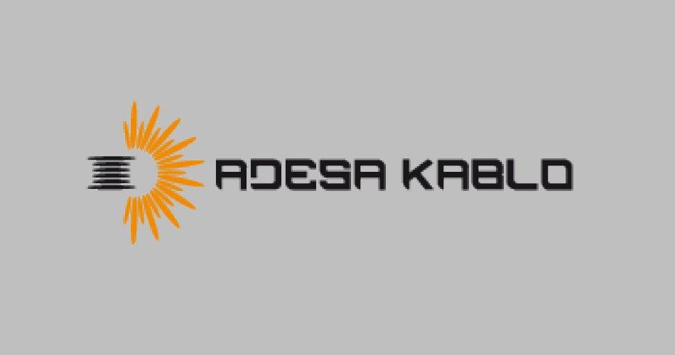 Adesa Kablo