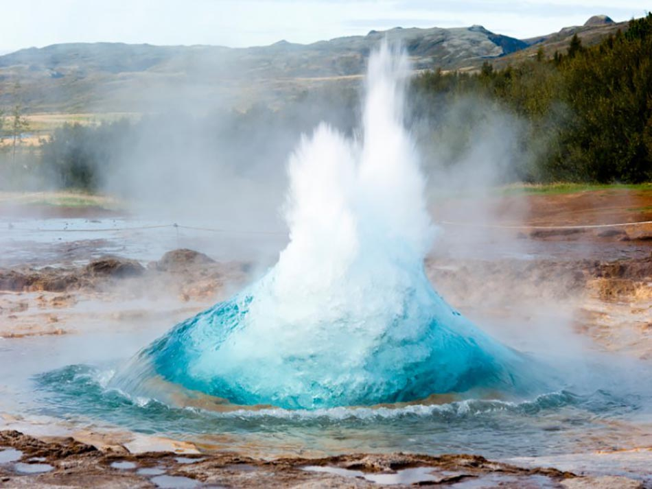 Enerjinin yıldızları rüzgar güneş jeotermal