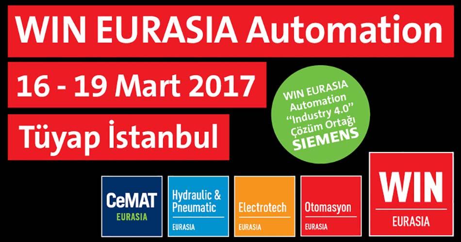 Siemens Endüstri 4.0 Çözüm Ortağı