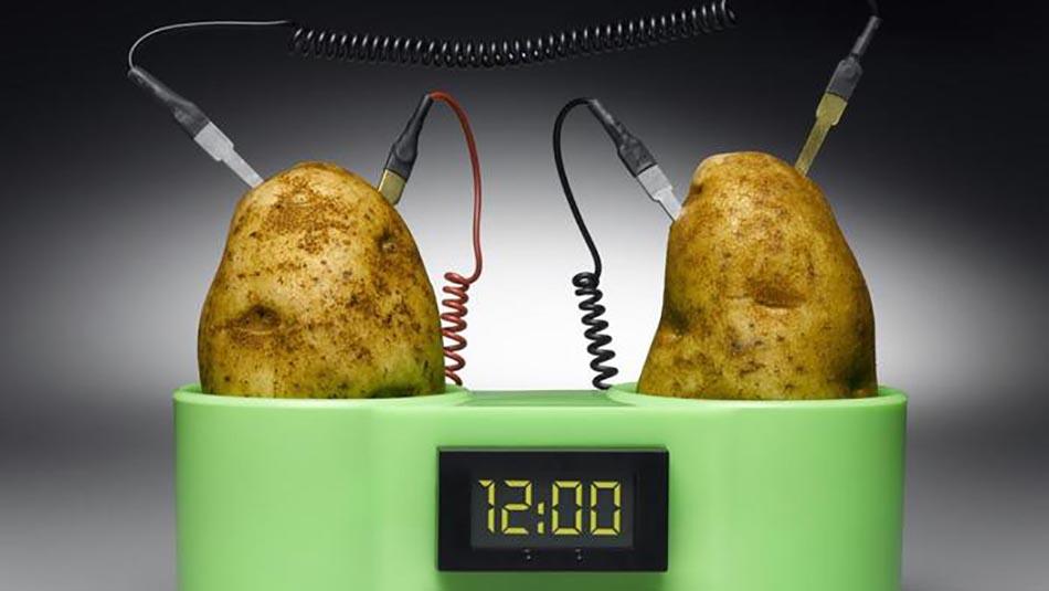 Şirketinizin elektrik giderini düşürecek kampanyalar seçin