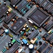 Elektrik Elektronik İhracatı