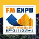 FM EXPO İSTANBUL