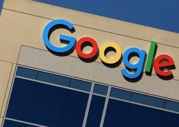 Google'ın gizli araştırması