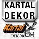 KARTAL DEKOR