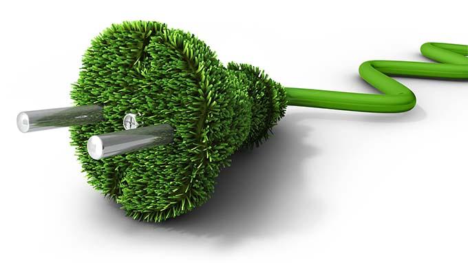Yenilebilir enerjide pahalı dönem bitti
