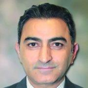 Kemal Gaygusuz