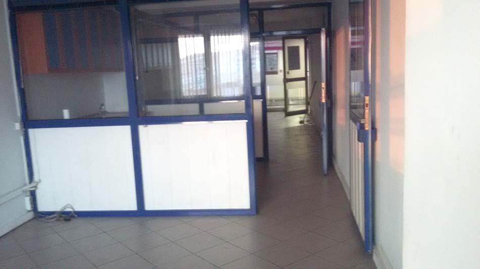 Kiralık Dükkan 50 m2