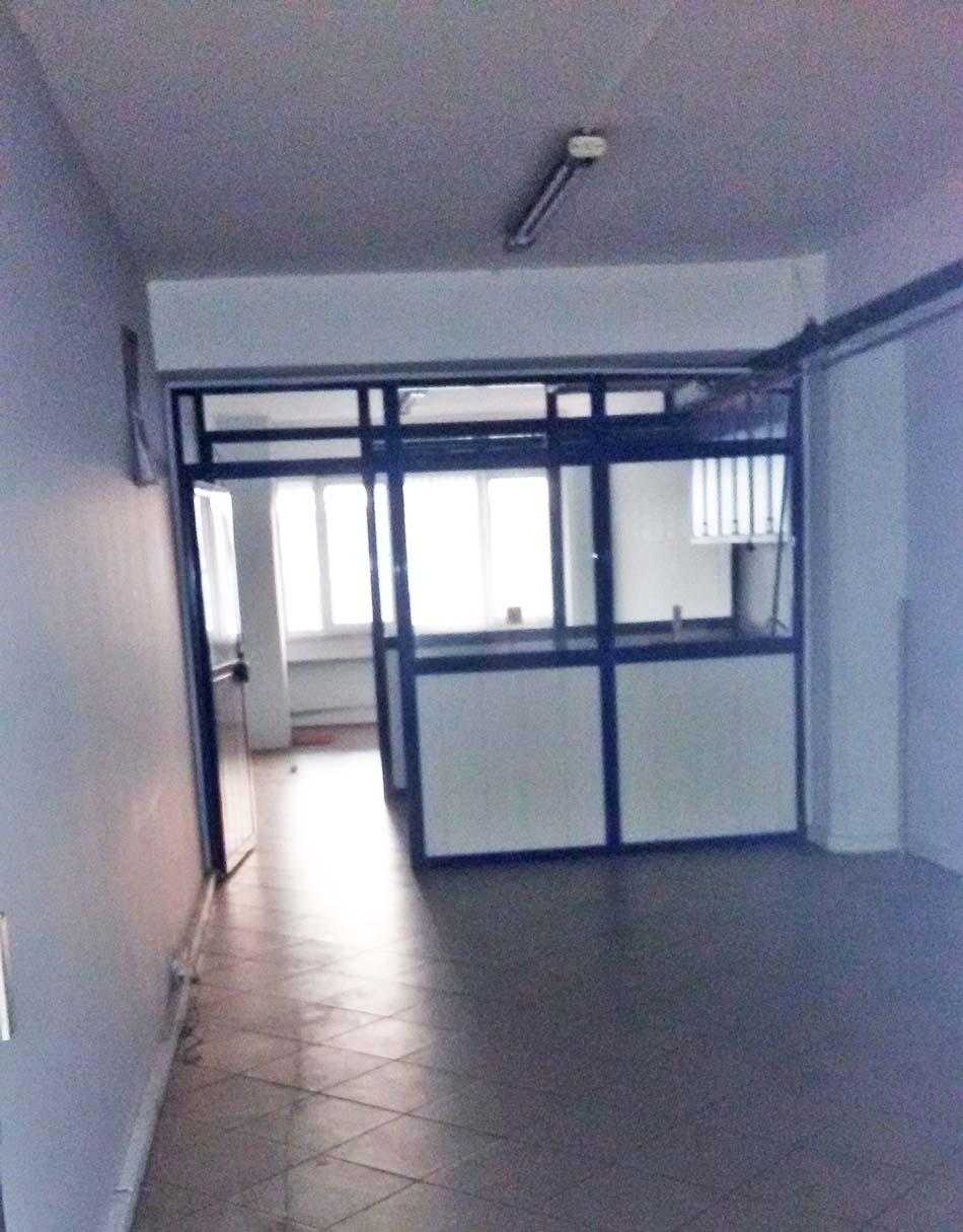 Kiralık Dükkan 50 m2 Şenay Emlak