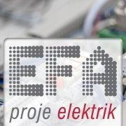 Efa Proje Elektrik
