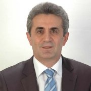 Hasan Sezgin