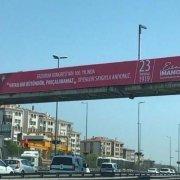 İstanbul Tarihini Hatırlamaya Başladı
