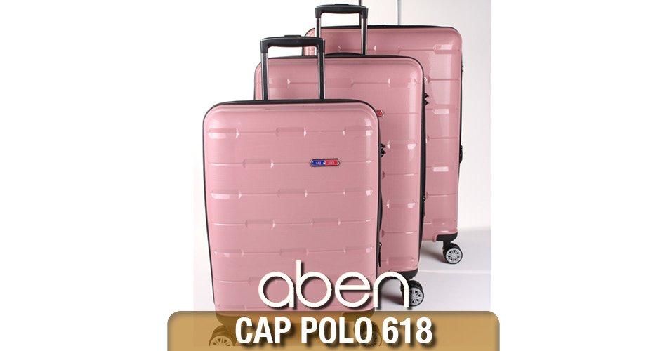 Cap Polo 618 Vaiz