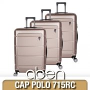 Cap Polo 715RC Valiz
