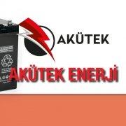 Akütek Enerji Sistemleri Perpa