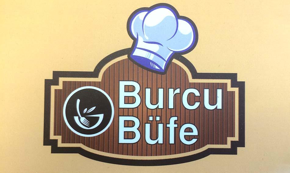 Burcu Büfe