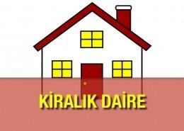 Fındıkzade'de Kiralık Daire