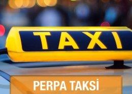 Perpa Taksi