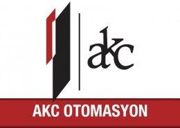 AKC Otomasyon Endüstriyel Elektrik