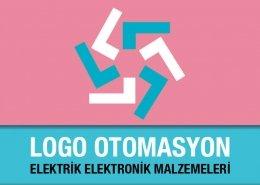 Logo Otomasyon Yücel Kayar