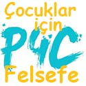 P4C ÇOCUKLAR İÇİN FELSEFE