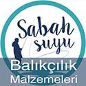 BALIKÇILIK MALZEMELERİ SAHTE BALIKLAR