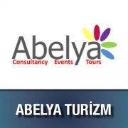 Abelya Turizm