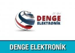 Denge Elektronik