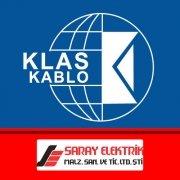 Klas Kablo Saray Elektrik
