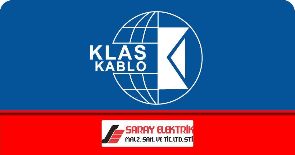 Klas Kablo Saray