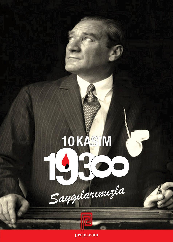 Mustafa Kemal'in Ordusu