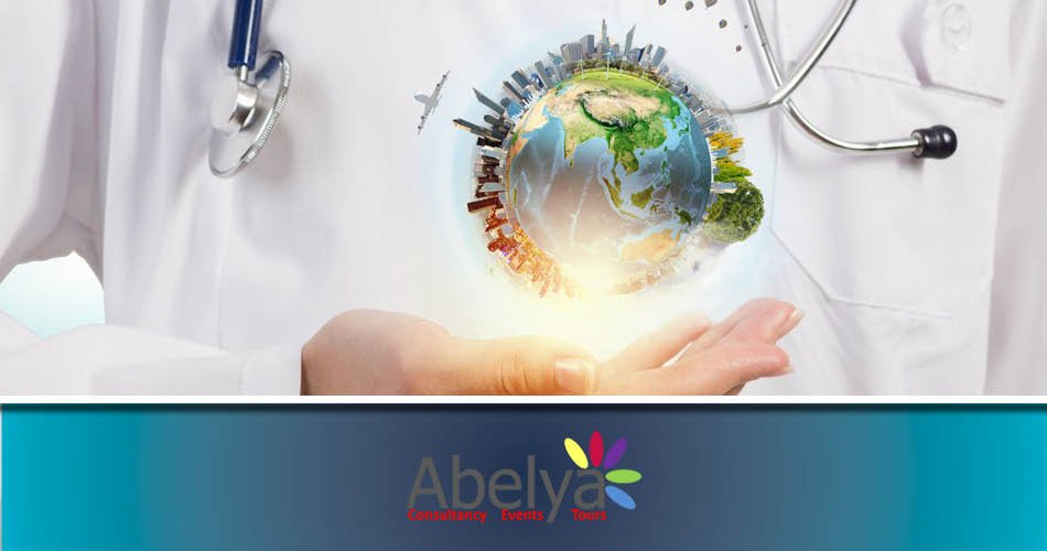 Sağlık Turizmi Abelya Tour
