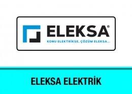 Eleksa Elektrik