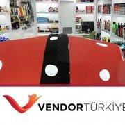 Vendor Türkiye