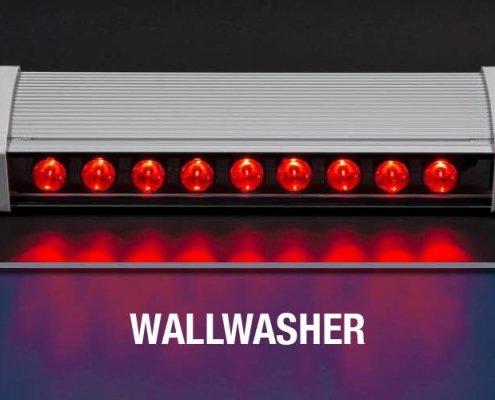 Wallwasher Cata