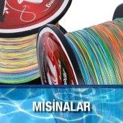 Misinalar