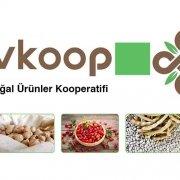 Divkoop Divriği Doğal Ürünler Kooperatifi