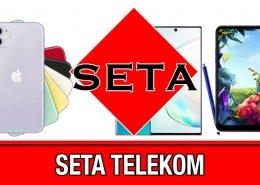 İphone, Samsung, LG, Sony Telefon Servisi