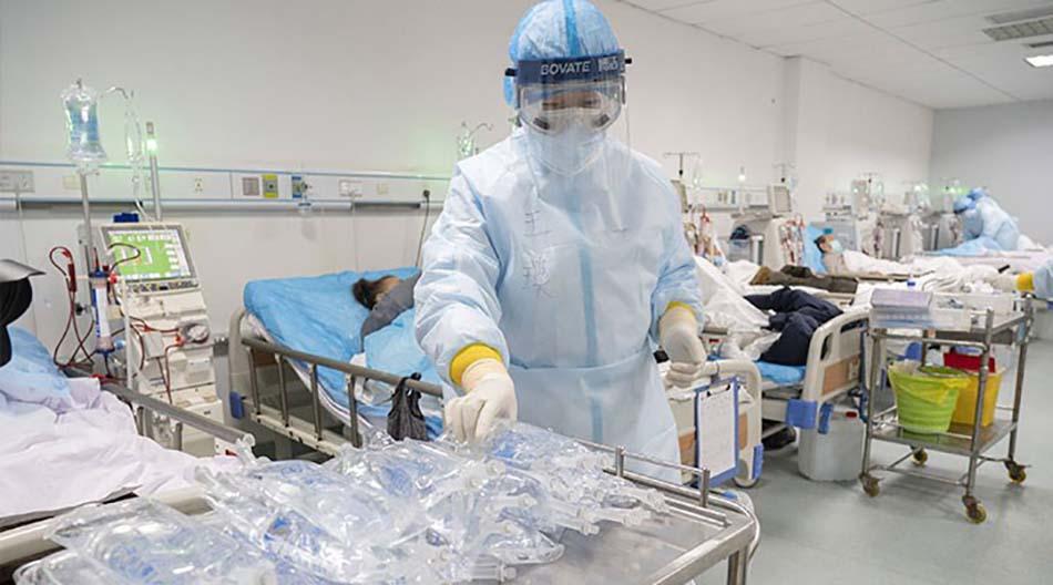 Koronavirüs Kararları 1 Haziran 2020
