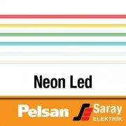 Pelsan Neon Led