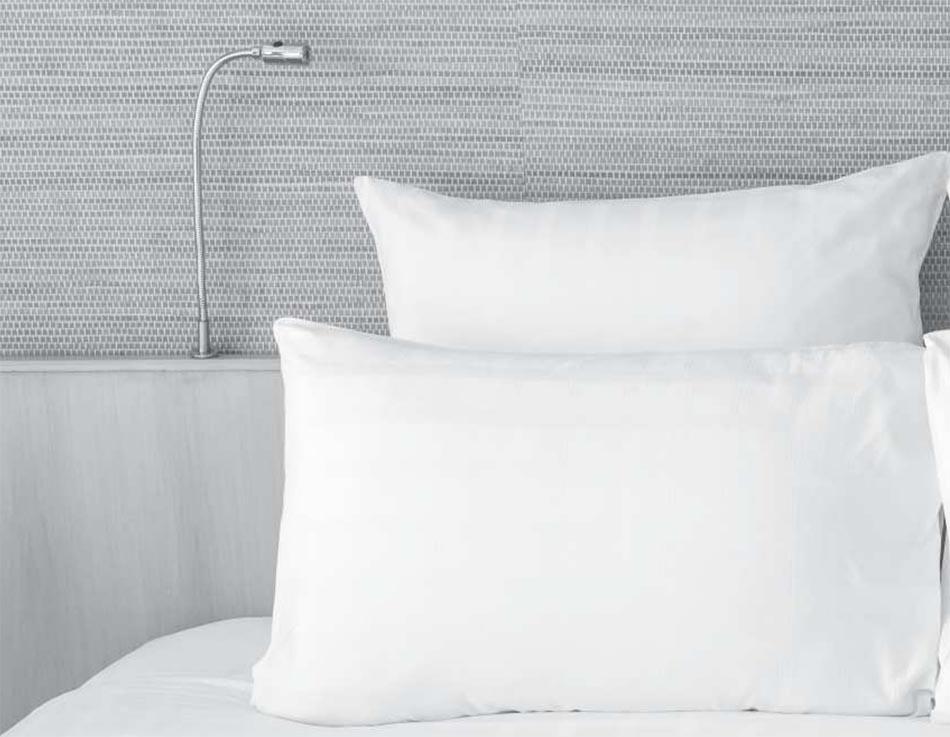 Yatak Başı Ve otellerde aplik kullanımı