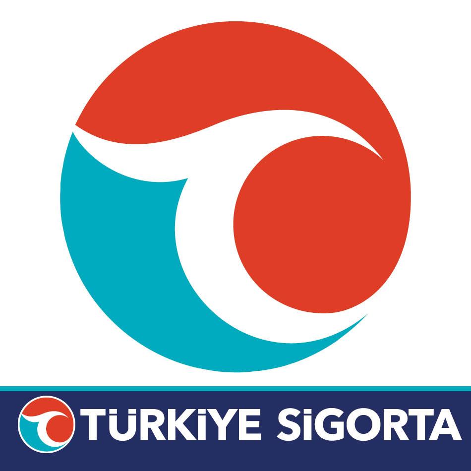 Türkiye Sigorta Perpa Acentesi