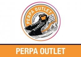 Perpa Outlet