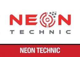 Neon Technic