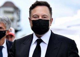 Öğren İşten Çıkar Elon Musk