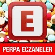 Perpa Eczaneler
