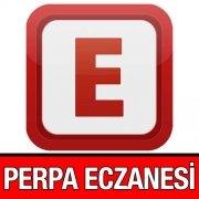Perpa Eczanesi