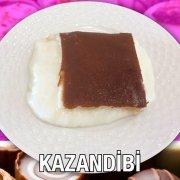 Kazandibi Alazade Restoran