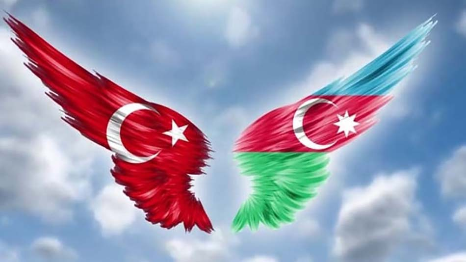 Atatürk ve Azerbaycan