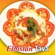 Alazade Restoran Elbistan Tava