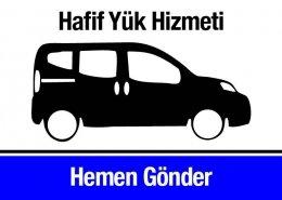 Hemen Gönder Perpa İstanbul